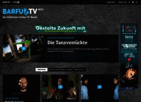 tv.barfuss.it