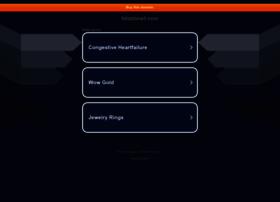 tv.blizzheart.com