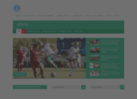 tv.dfb.de