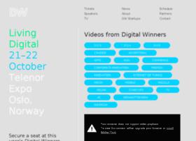 tv.digitalwinners.no
