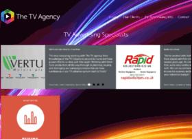 tv.eminsoftwaresolutions.com