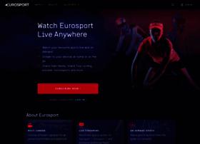 tv.eurosport.co.uk