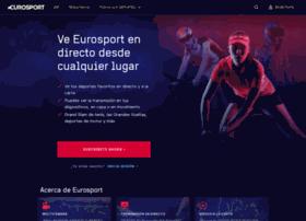 tv.eurosport.es