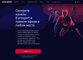 tv.eurosport.ru