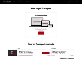 tv.eurosport.se