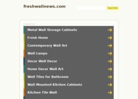 tv.freshwallnews.com