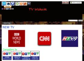 tv.funnyhappy911.com