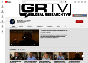 tv.globalresearch.ca