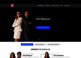 tv.haberturk.com