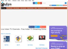 tv.indiaeveryday.in