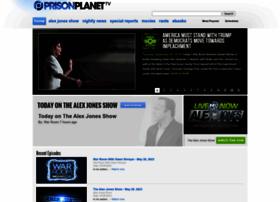tv.infowars.com