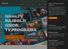 tv.iskon.hr