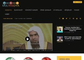 tv.islamidavet.com