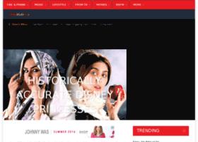 tv.jamsplay.com