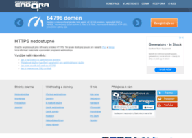 tv.jecool.net