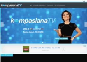 tv.kompasiana.com