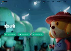 tv.laoyuegou.com