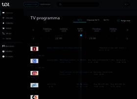 tv.lattelecom.lv