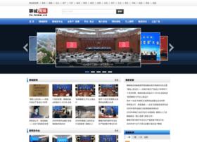 tv.lcxw.cn