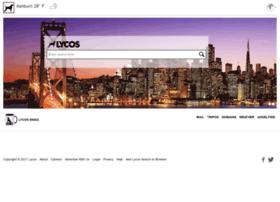 tv.lycos.com
