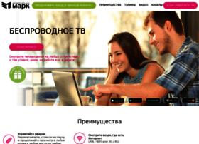 tv.mark.ru