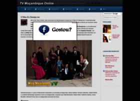 tv.mozmaniacos.com