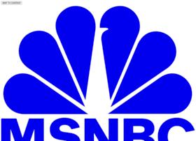 tv.msnbc.com