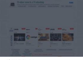 tv.musor.tv
