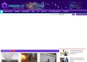 tv.ngoisao.vn