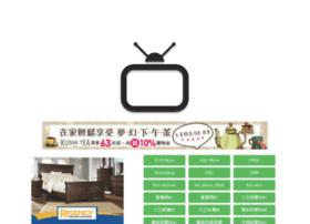 tv.oboo.info