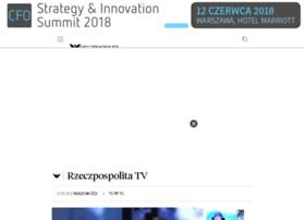 tv.rp.pl