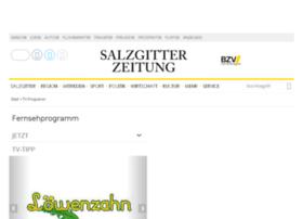 tv.salzgitter-zeitung.de