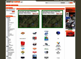 tv.searchromania.net