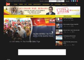 tv.selangorku.com
