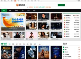 tv.sogou.com