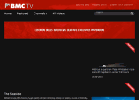tv.thebmc.co.uk