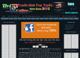 tv.tinhoc24h.info