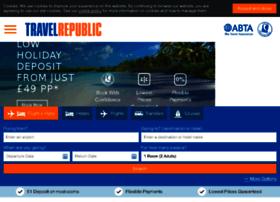 tv.travelrepublic.co.uk