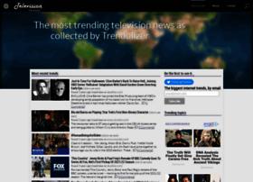 tv.trendolizer.com