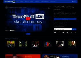 tv.truenuff.com