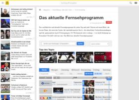 tv.web.de