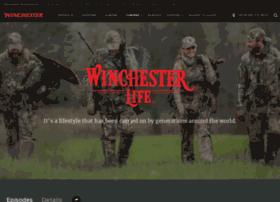 tv.winchester.com