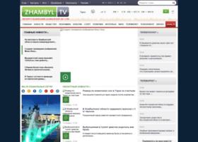 tv.zhambylnews.kz