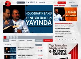 tv111.com.tr