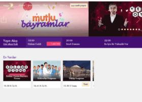 tv2.com.tr