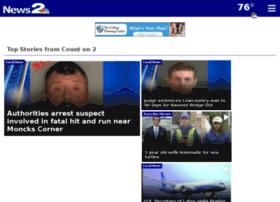 tv2.com