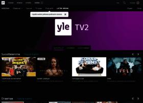 tv2.yle.fi