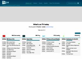 tv24.co.uk