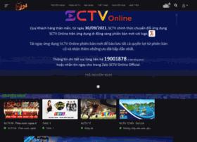 tv24.com.vn