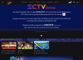 tv24.vn